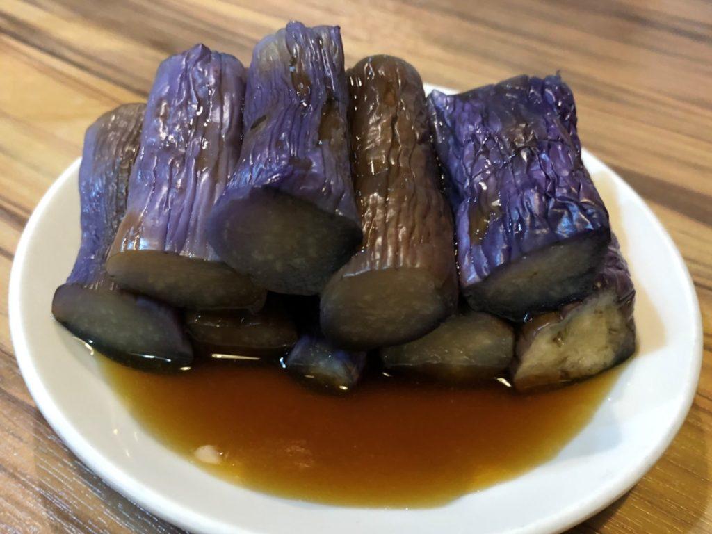 采岳軒重慶抄手麺食