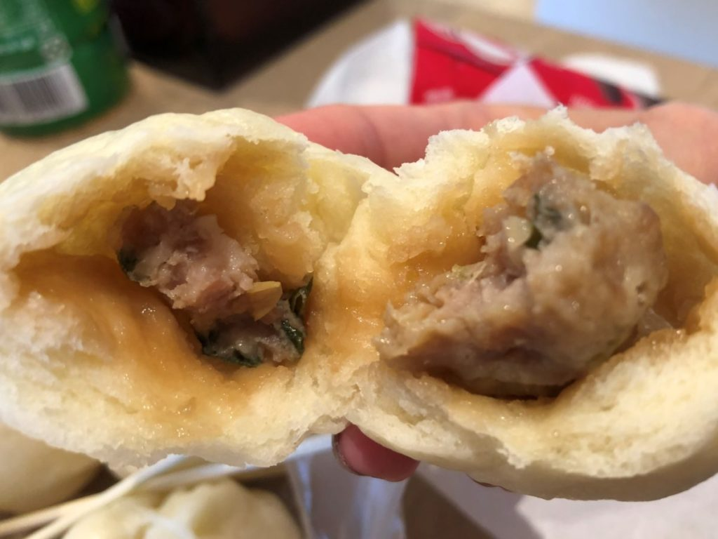 【台湾小籠包】安くておいしい小籠包-地元で愛されるおすすめ有名店6選