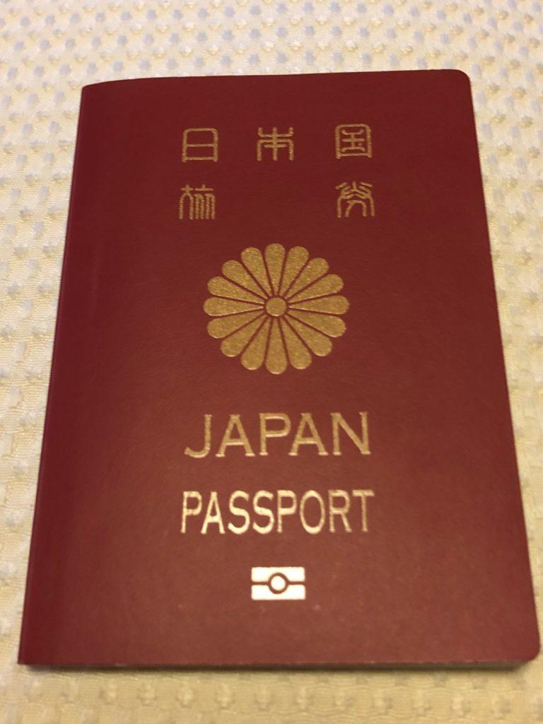 台湾旅行に必ず持ってく7つ道具「俺的台湾旅行必須七携行品」