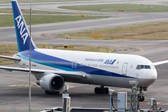 台湾旅行に格安&快適に行く方法!失敗しない航空券やホテルの選び方と注意点