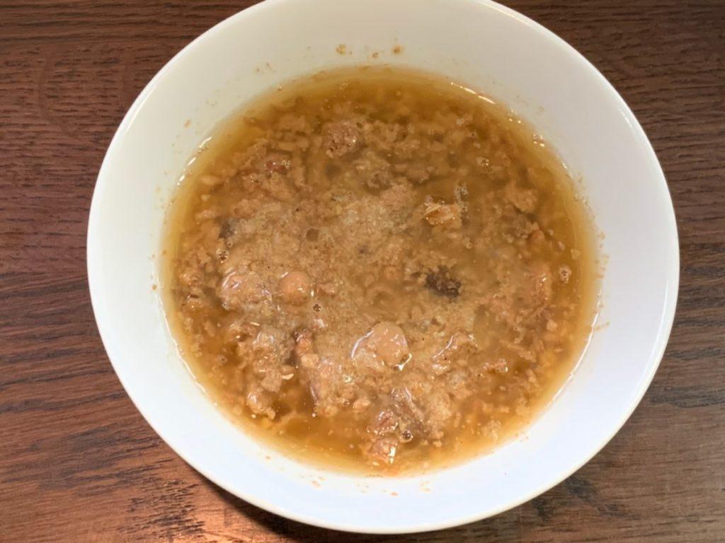 青葉食品 魯肉飯料