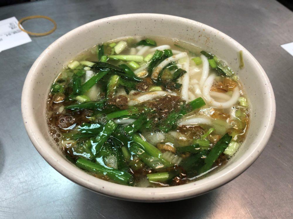 2020謹賀新年!2019年に食べた台湾グルメBEST5!