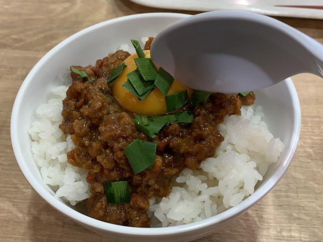 佐藤製麺所2
