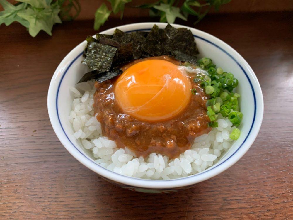 丸美屋かけうま麺用ソース<台湾まぜ麺の素>