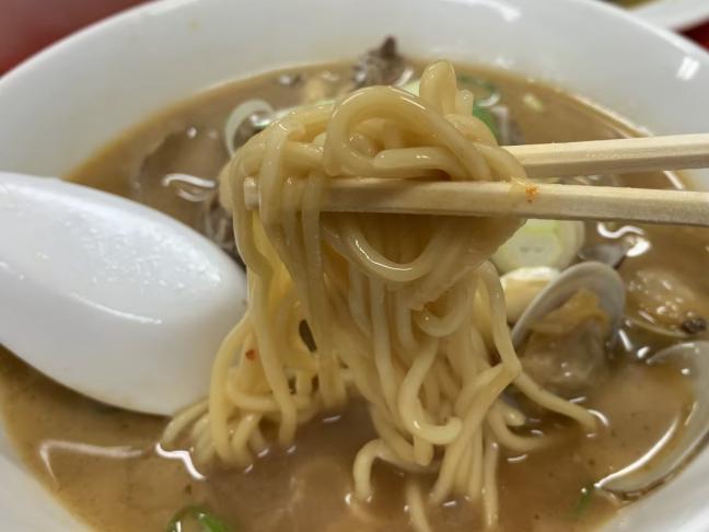 矢場店味仙名古屋駅店20